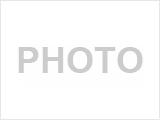 Фото  1 Кабель витой в шелковой оплетке белый 3 х 2,5 109978